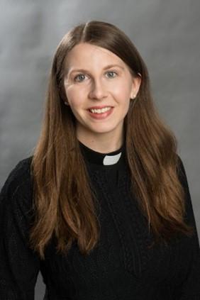 Rev Makayla Dahleen